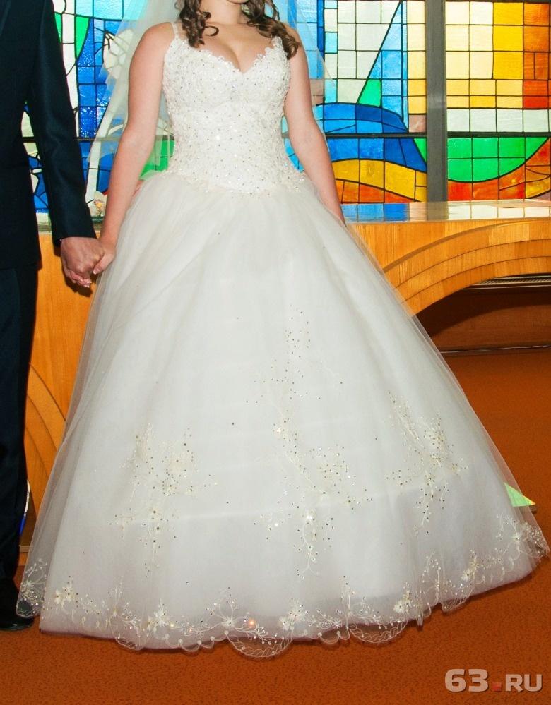 используют это химчистка свадебного платья цена самара должно плотно