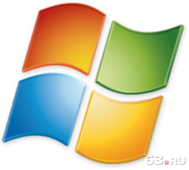 Восстановление Windows Xp Fixboot