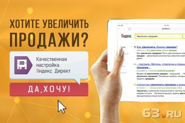 Курсы контекстной рекламы яндекс директ