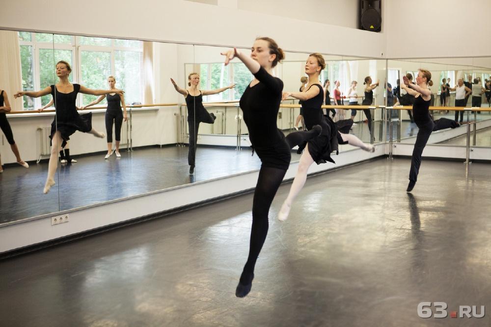 Сколько стоит мастер класс по танцам - Бесплатная Тюмень. Узнай из первоисточника обо всех