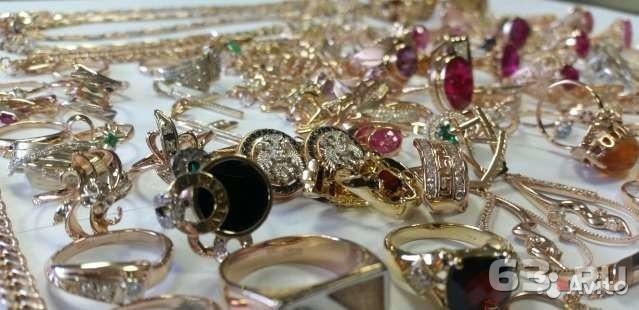 отличительных особенностей ювелирные изделия из золота в ростове на авито распространяется территории