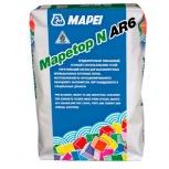 Топпинг кварцевый  Mapetop N AR6 25 кг, Самара