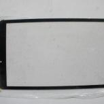 Тачскрин для Texet TM-8043 (FK-80007 V2.0), Самара