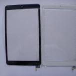 Тачскрин  планшета  Prestigio PMT3008, Самара