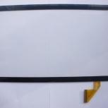 Тачскрин  для планшета Supra M141, Самара