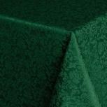 Скатерть, ткань скатерная, Самара