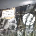 Продается компрессор воздушный 100-420, Самара