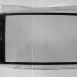 Тачскрин для планшета Dexp Ursus E180, Самара