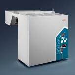 Моноблок Сплит-система холодильный с программированием температуры, Самара