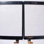Тачскрин для планшета DNS AirTab MW7851 3G, Самара