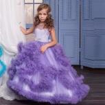 Шикарное платье облако, Самара