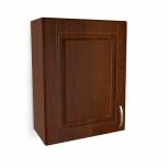 Шкаф навесной 60см классика, Самара