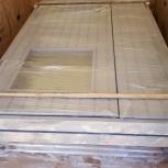 Дверь деревянная по ГОСТ 24698-81, ГОСТ 6629-88, Самара