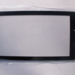 Тачскрин для Digma Optima Prime 3G TT7000PG, Самара
