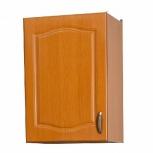 Навесной шкаф шв-50 вишня, Самара
