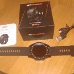 Смарт-часы JET phone SP2, Самара