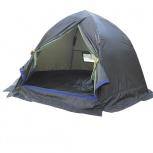 Палатка летн зонт 6-ти м Геолог 6, Самара