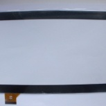 Тачскрин для планшета Irbis TX58 3G, Самара