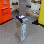 Купюроприемник FLS-6011 с кассетой на 3000 купюр (б/у), Самара