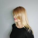 Уход для волос lebel, Самара