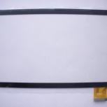 Тачскрин для планшета Supra M14CG, Самара
