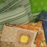 Комплекты матрац+подушка+одеяло (МПО)., Самара