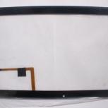 Тачскрин для планшета Irbis TZ191, Самара