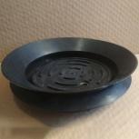 Присоски диаметр 90мм 120мм 160мм (аналоги Intermac, Bottero, Lisec), Самара