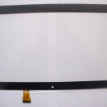 Тачскрин для планшета BQ-1008G, Самара