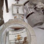 Продается насос дозировочный  ДП 125/320 К14А с комплектом ЗИП, Самара