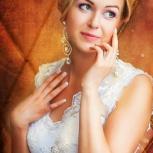 Cвадебное платье в идеальном состоянии, Самара