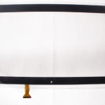 Тачскрин   для планшета Irbis TZ174, Самара