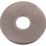Шайба-AFNOR Ф14 NF E 25-514 LL контактная тонкая, Самара