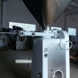 Мясоперерабатывающее оборудование после кап. ремонта, Самара