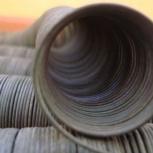 Спираль нихромовая для тепловых пушек из проволоки Х20Н80, Самара