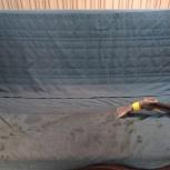 Химчистка мягкой мебели и Автомобилей, Самара