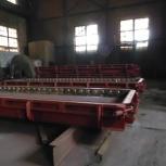 Металлоформа для изготовления пустотных плит ПК 90 -10, Самара
