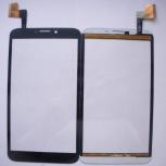 Тачскрин для планшета Digma Platina 7.2 4G, Самара
