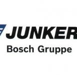 Ремонт газовых колонок Юнкерс (Junkers) в Самаре, Самара