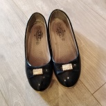 Детская обувь, Самара