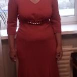 Платье новое 48, Самара