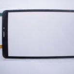 Тачскрин  для планшета digma plane s8.0, Самара