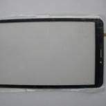 Тачскрин для планшета Prestigio PMT3408, Самара