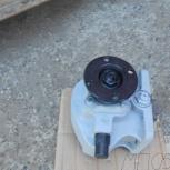 Коробки отбора мощности МП05-4202010 ( Ком КС-45717) для Камаз, Самара