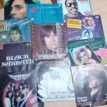 Продаю всю коллекцию дисков, Самара