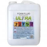 Пенный концентрат для вечеринок ULTRA Foam Fluid, Самара