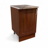 Шкаф напольный 60см классика, Самара