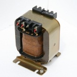 Понижающие трансформаторы осм1, Самара