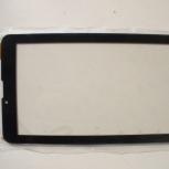 Тачскрин для планшета BQ 7061G, Самара