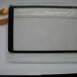 Тачскрин для Irbis TZ192 - XC-PG1010-110-A0, Самара